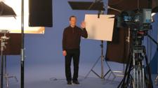 Workshop Videoproduktion