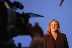 Sabine Thiel Medientrainerin