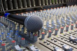 Sprecher - Voice-Over