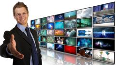 Video Kommunikation